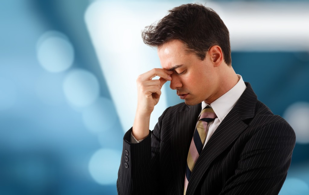How a Brick, NJ Chiropractor Can Help in Easing Your Migraine Pains