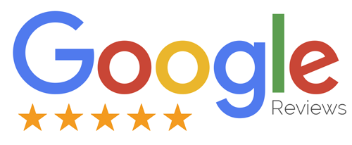 Google-reviews-for-chiropractors-brick-nj