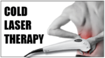 Cold-Laser-Therapy-Brick-NJ