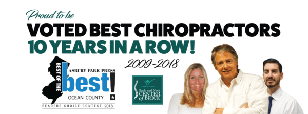 Chiropractor-Brick-NJ-Voted-Best
